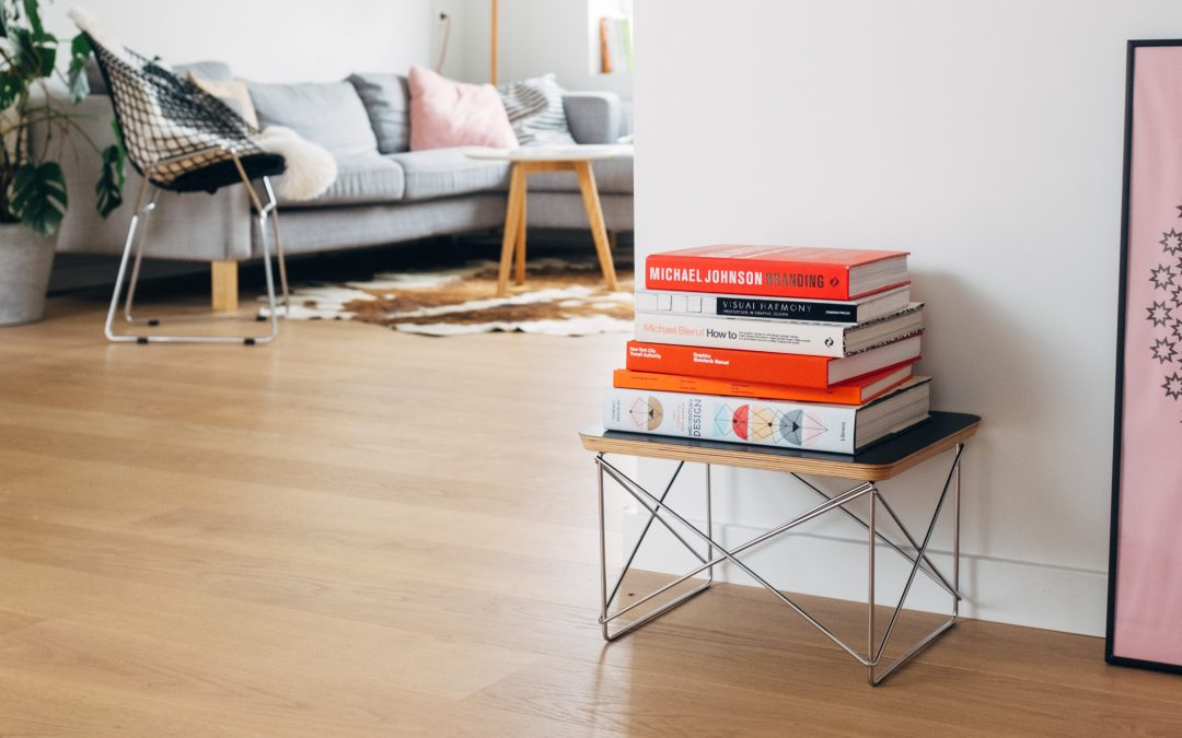 Elektryczne ogrzewanie podłogowe – jakie są koszty?